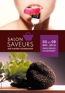 saveurs-ec-2014-72dpi-rvb-211x300