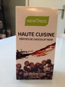 suzy-chocolat-herme-01-225x300