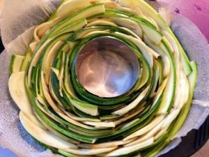 tarte-legumes-chevre-06-300x225