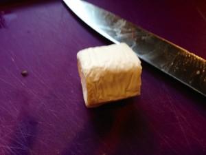 tarte-legumes-chevre-07-300x225