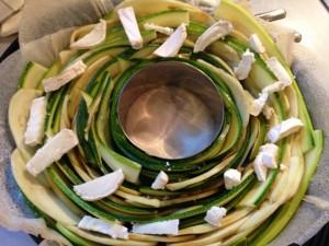 tarte-legumes-chevre-08-300x225