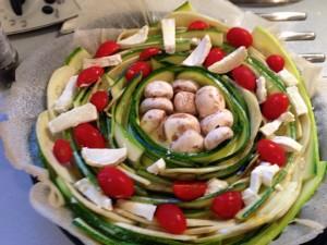 tarte-legumes-chevre-11-300x225
