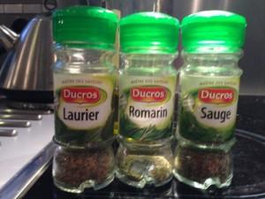 tarte-legumes-chevre-12-300x225
