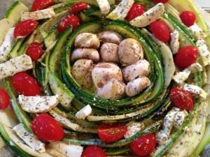 tarte-legumes-chevre-13-300x225