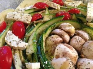 tarte-legumes-chevre-14-300x225