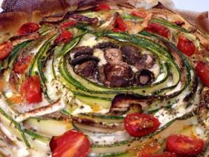 tarte-legumes-chevre-15-300x225