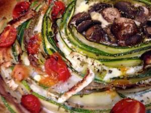 tarte-legumes-chevre-16-300x225