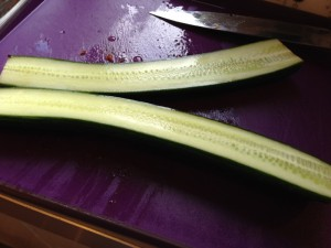 verrine-concombre-menthe-1-300x225