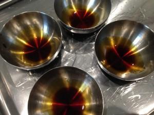 creme-caramel-lait-concentre-3-300x225