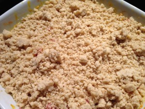 crumble-potimarron-bacon-comte-6-300x225