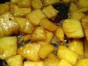 tatin-ananas-2-300x225