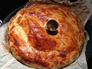 tourte-pomme-terre-bacon-oignon-13-300x225