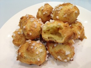 chouquettes-1-300x225