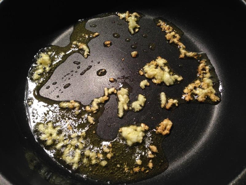 Corbeilles de pleurotes papa en cuisine - Cuisiner des pleurotes ...