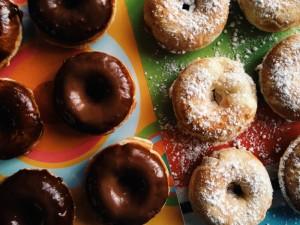 donuts-3-300x225