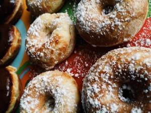 donuts-4-300x225