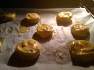 escargot-creme-pepite-chocolat-07-300x225