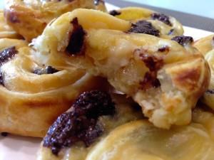 escargot-creme-pepite-chocolat-10-300x225