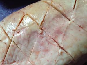 magret-canard-camembert-3-300x225
