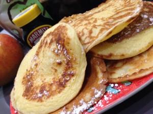 pancakes-diet-2-e1415800602654-300x225