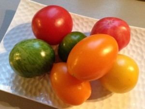 poulpe-tomates-cereales-1-300x225