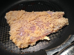 crunchy-poisson-poireaux-2-300x225