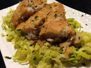 crunchy-poisson-poireaux-4-300x225