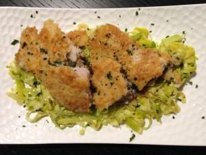 crunchy-poisson-poireaux-5-300x225
