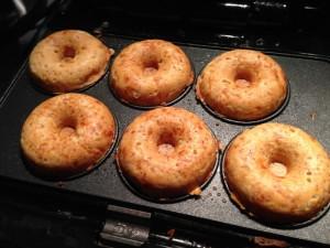 donuts-avoine-jambon-emmental-3-300x225