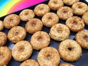 donuts-avoine-jambon-emmental-4-300x225