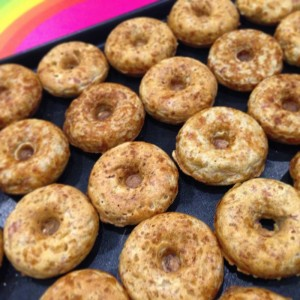donuts-avoine-jambon-emmental-5-300x300