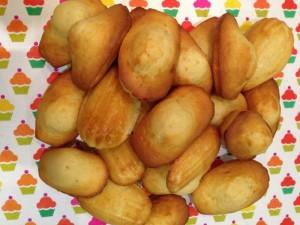 madeleines-1-300x225