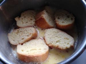 pain-perdu-cannelle-2-300x225