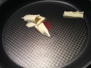 pain-perdu-cannelle-3-300x225