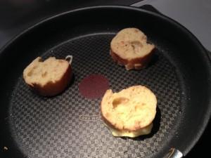 pain-perdu-cannelle-4-300x225