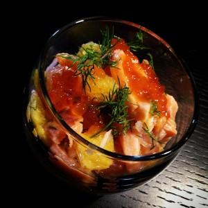 verrine-saumon-agrumes-1-300x300