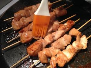 brochettes-poulet-teriyaki-2-300x225