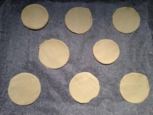 buns-mascarpone-jambon-champignon-2-300x225