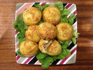 buns-mascarpone-jambon-champignon-5-300x225