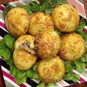 buns-mascarpone-jambon-champignon-6-300x300