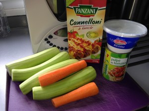 cannelloni-vegetarien-1-300x225