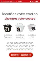 cookeo-05-169x300
