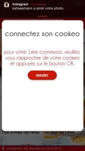 cookeo-06-169x300