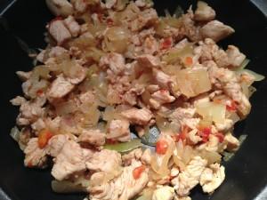 empanada-poulet-05-300x225