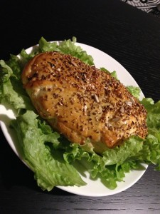 empanada-poulet-07-225x300