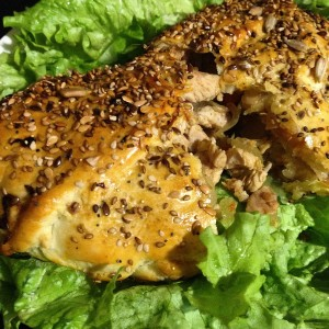 empanada-poulet-11-300x300