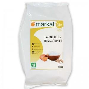 farine-riz-demi-complet-500g-300x300