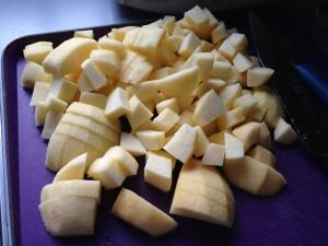 gratin-de-pommes-1-300x225