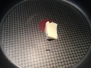 gratin-de-pommes-2-300x225