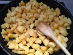 gratin-de-pommes-4-300x225